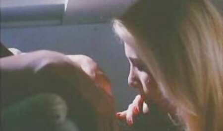 Vruća filme porno cu mame si fii gratis supruga osvećuje jebenom suprugu jako dobro
