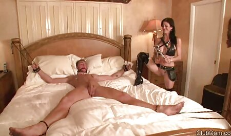Lezbijske video porno dp gratis sestre voze automobile