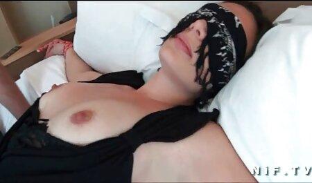 Grčka djevojka masturbira fime oorno