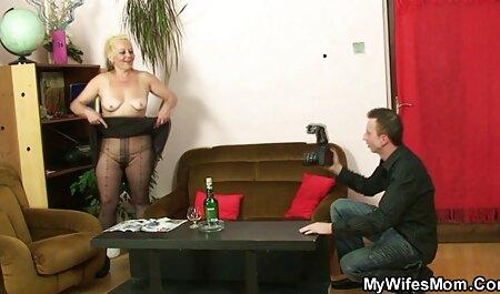 Horny video porno live gratis milf jebeno