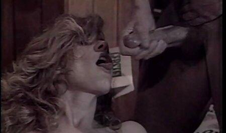 Horny mil yui oba obožava hardcore sex s filme prono sex mladićem