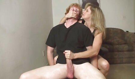 Mason Moore i faktor filne pirno penis
