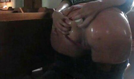 U nevjerojatnom hardcore seksu i sperma na svojim velikim filme porno vidio gratis boobs