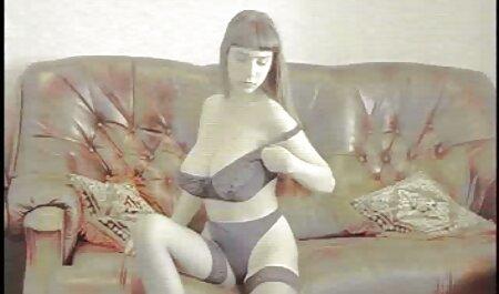 Odmor puna verzija film porno arabe gratis