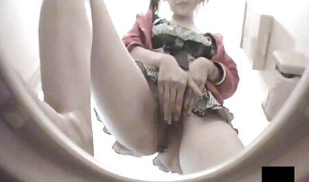 Piše ?! femei filme porno Shanda Fay Cumshot!
