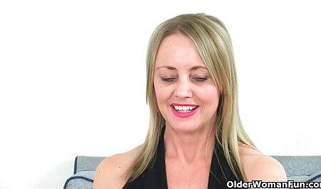 Razmažena filme porno noi gratis online Tiffany