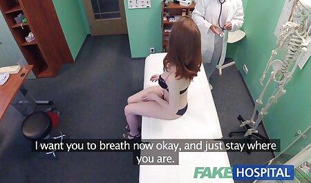 Poljska djevojka masturbira sexfilm xx