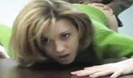 Julia Paes pleše hamster fri porno