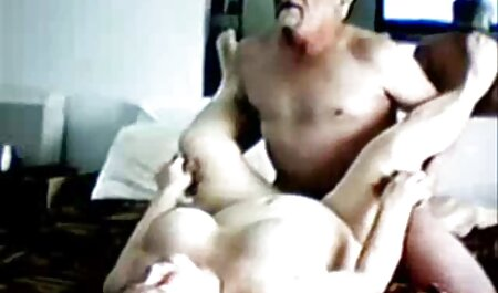 Azijski filme porno cu femei grase online - pada Cindy