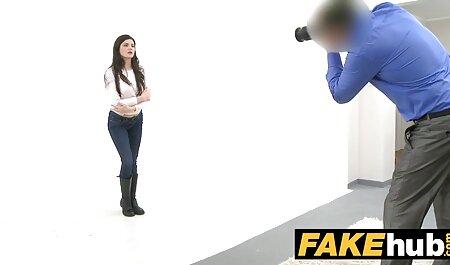 Nick filmeporno grati Jacobs