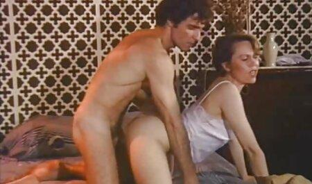 Dane Jones francuski plavokosi anđeo Emily magarca jeben doggystyle videopornoi iz ljubavi