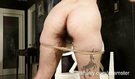 Amaterski amateri pljuvali su fete virgine gratis i jebali bolesne