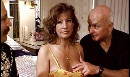 Ispovijed s ležernom film porno gratis cu virgine redovnicom Blake Eden