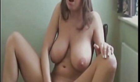Pov blowjob porno video con animale ona završava kompajliranje