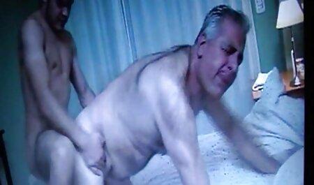 Jenna Presley Ima filme porno gratis free sise - vrlo velike