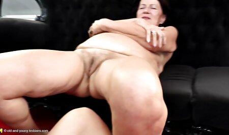 Konačno! prve velike grudi su premalene Tanya porno cele mai bune filme porno gratis scene!