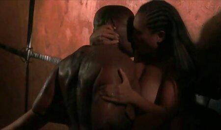 Amaterska filmes sexe gratis laura s velikim prirodnim sisama