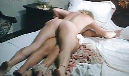 Dobar seks video porno gratis cu romance