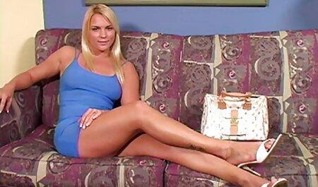 Prsata milf film erotik gratis Veronica Avluv imala je najgrublji seks u životu