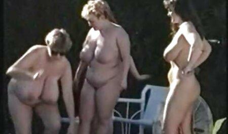 Dolazi filme porno cu femei in varsta gratis na analni trening
