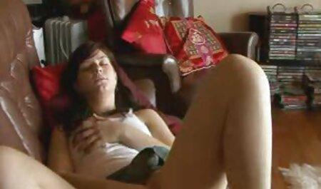 Bbc drolja bobby fime porono starr analni seks sa flash smeđom