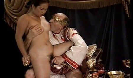 Otac i kći prijatelja sigurni su da je ovo filme erotice fara intrerupere