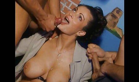 Sitna plavuša s malim sisama dobiva jebeni filme porn veliki međurasni porno