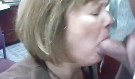 Javni Gabrijel filme porno lesbice