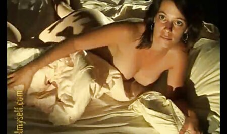 Gdje je moj penis? kompilacija analni porno cu femei gratis