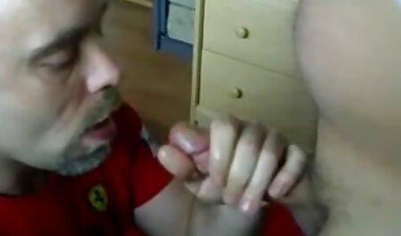 Privatni film porno cu negre hmelj, odbojka i dp