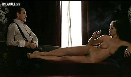 Hrpa tirolskih drolja ide na izlet, ali ona ne završava na ručku filme porno cu madure