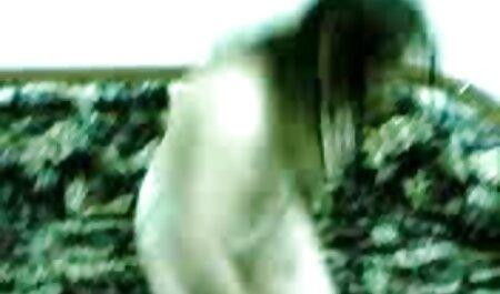 Tinejdžerno film pornofilm mokro lice jebeno u tuš i biti
