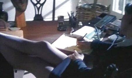 Irina Griga ruska djevojka hanbok prvostupnica seks korejski filme poruno tip -1404