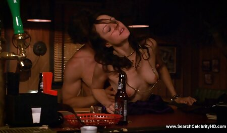 Azijska supruga kurva film porno sxxx pustolovina