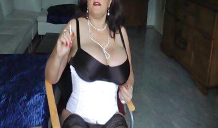 Brutalna ljubavnica - duboki analni seks filme pormno gratis