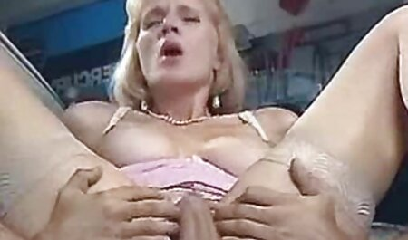 Djevojka natrag kurac teško filme orotice online