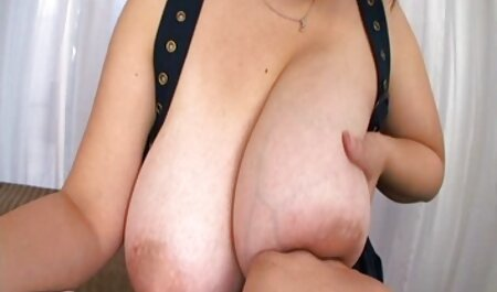 Amateri Dane Jones, ruski Artey i Max strastveni seks sex gratis cu virgine pasa
