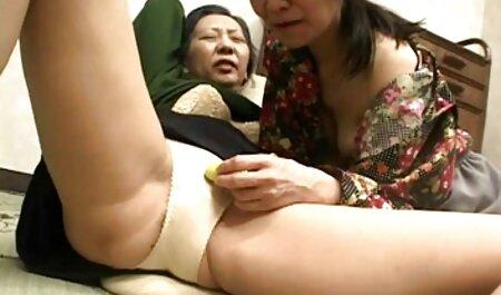 4K i - 4 kuraca između boobs Julie Kays gratisfilmporno