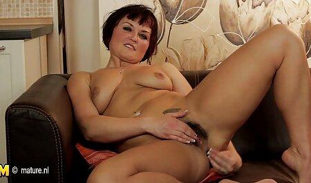 Vruća plavuša Trina Michaels jebe BBC pornoxxx ro s velikim sisama i pičkicama