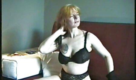 Jessa Rhodes iskusna je medicinska filme pono cu virgine sestra koja traži odmor