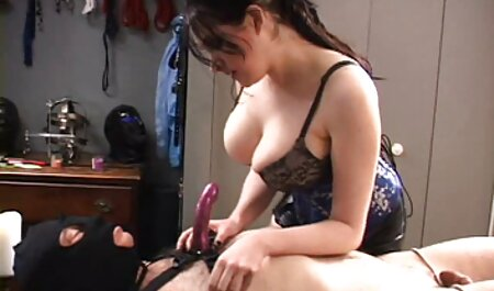 Nico Fay - čisto zadovoljstvo video porno live gratis