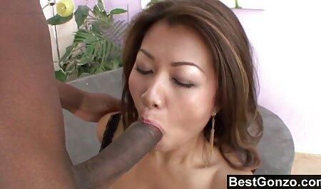 Melissa films porno completo Pitanga