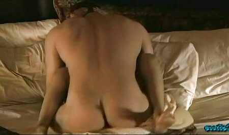Luda amaterska drolja sjebana filme erotice adult na autocesti