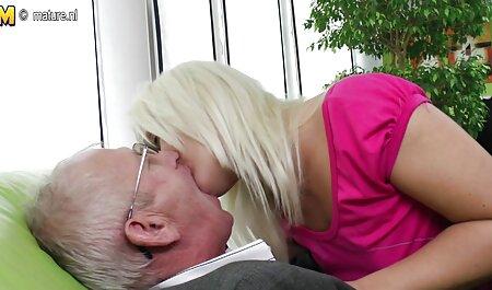 Mlade youtube video porno xxx lezbijske djevojke