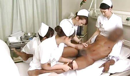 Seks porno gratis xxx free i 2
