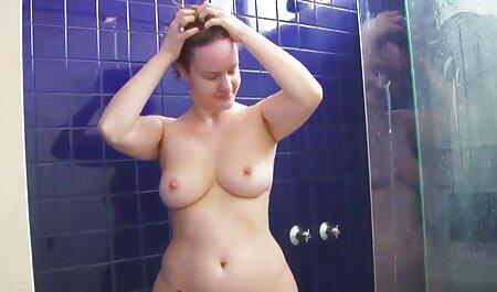 Stefania filme xxx free online Mafra masturbira