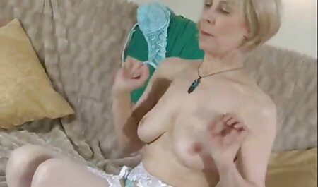Hot hardcore utroje filme porn