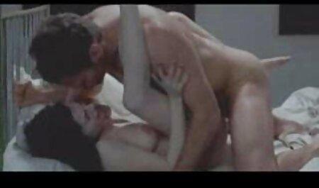 Nympho penny pax dobiva svoju pičku napuhanu od legende aleksa download free filme porno