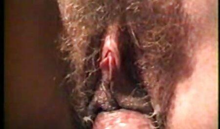 Istezanje dupeta filme porno youporn
