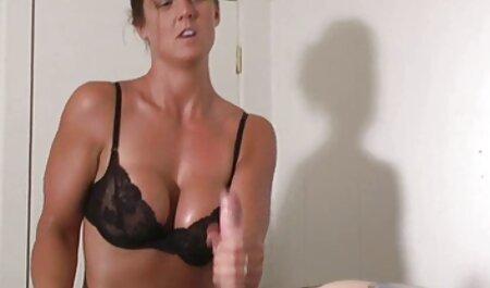 Layla redd uzima neki kurac u svojoj vreau sa vad un film porno zreloj pički